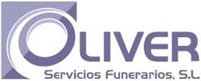 OLIVER Servicios Funerarios